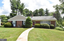 Photo of 1140 Green Acre Road, Towson, MD 21286 (MLS # MDBC497486)