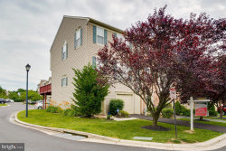 Photo of 9735 Harvester CIRCLE, Perry Hall, MD 21128 (MLS # MDBC497718)