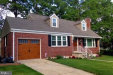 Photo of 513 Rolling ROAD, Catonsville, MD 21228 (MLS # MDBC498036)