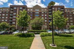 Photo of 12251 Roundwood ROAD, Unit 409, Lutherville Timonium, MD 21093 (MLS # MDBC498052)