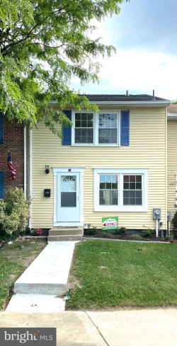 Photo of 13 Guinevere COURT, Baltimore, MD 21237 (MLS # MDBC498346)