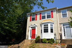 Photo of 11100 Natures COURT, Owings Mills, MD 21117 (MLS # MDBC498522)