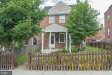 Photo of 11 S Prospect AVENUE, Catonsville, MD 21228 (MLS # MDBC498706)