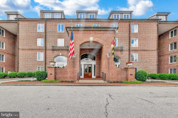 Photo of 2331 Old Court ROAD, Unit 300, Baltimore, MD 21208 (MLS # MDBC499042)