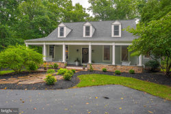 Photo of 1506 Magers Landing ROAD, Monkton, MD 21111 (MLS # MDBC499204)