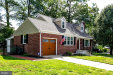 Photo of 513 S Rolling ROAD, Catonsville, MD 21228 (MLS # MDBC499518)