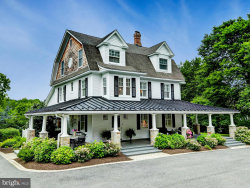 Photo of 1 Golf Course ROAD, Owings Mills, MD 21117 (MLS # MDBC499602)