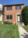 Photo of 7 Keen Valley DRIVE, Catonsville, MD 21228 (MLS # MDBC499714)