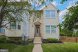 Photo of 14 Cashell COURT, Baltimore, MD 21236 (MLS # MDBC499808)