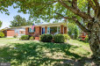 Photo of 423 Neepier ROAD, Catonsville, MD 21228 (MLS # MDBC500058)