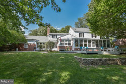 Photo of 112 Yorkleigh ROAD, Towson, MD 21204 (MLS # MDBC501086)