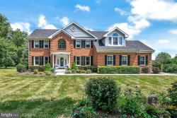 Photo of 7005 Connection ROAD, Kingsville, MD 21087 (MLS # MDBC501118)