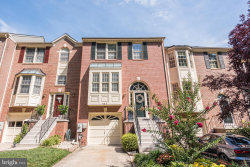 Photo of 663 Budleigh CIRCLE, Lutherville Timonium, MD 21093 (MLS # MDBC501428)