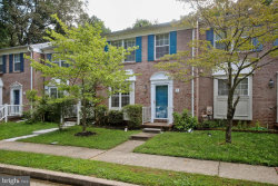 Photo of 7 Cedar Chip COURT, Parkville, MD 21234 (MLS # MDBC501938)
