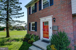 Photo of 36 Morrislea COURT, Parkville, MD 21234 (MLS # MDBC502102)