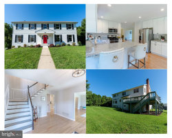 Photo of 2901 Cub Hill Rd., Parkville, MD 21234 (MLS # MDBC502142)