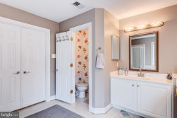 Tiny photo for 4 Meadowsweet COURT, Reisterstown, MD 21136 (MLS # MDBC502212)