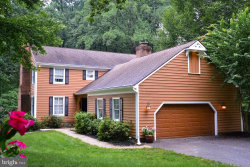 Photo of 4323 Conifer COURT, Glen Arm, MD 21057 (MLS # MDBC503222)