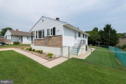 Photo of 2704 Burridge ROAD, Parkville, MD 21234 (MLS # MDBC503558)