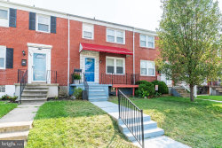 Photo of 1757 Joan AVENUE, Parkville, MD 21234 (MLS # MDBC503574)