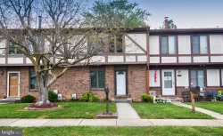 Photo of 107 Bourbon Ct, Parkville, MD 21234 (MLS # MDBC505086)