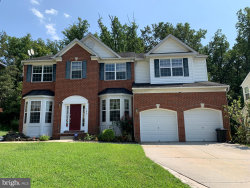 Photo of 7631 Cedar Pond LANE, Baltimore, MD 21237 (MLS # MDBC505394)