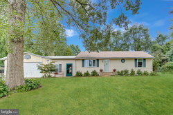 Photo of 9305 Sandra Park ROAD, Perry Hall, MD 21128 (MLS # MDBC505448)