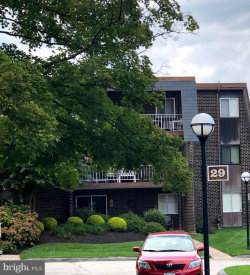 Photo of 29 Stonehenge CIRCLE, Unit 9, Pikesville, MD 21208 (MLS # MDBC505770)