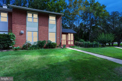 Photo of 2 Strabane COURT, Parkville, MD 21234 (MLS # MDBC505776)