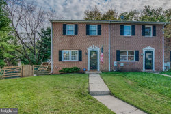 Photo of 9909 Maidbrook ROAD, Parkville, MD 21234 (MLS # MDBC506014)