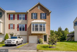 Photo of 9734 Harvester CIRCLE, Perry Hall, MD 21128 (MLS # MDBC506018)