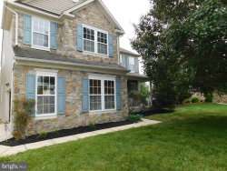 Photo of 5211 Cobbler COURT, Perry Hall, MD 21128 (MLS # MDBC506212)