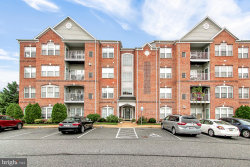 Photo of 9511 Kingscroft TERRACE, Unit N, Perry Hall, MD 21128 (MLS # MDBC506430)