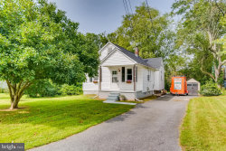 Photo of 5020 Hornago AVENUE, Perry Hall, MD 21128 (MLS # MDBC506508)