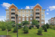 Photo of 17 Clay Lodge LANE, Unit 303, Catonsville, MD 21228 (MLS # MDBC506672)