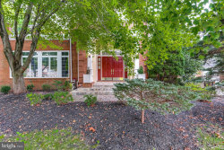 Photo of 26 A Bellchase COURT, Unit A-1, Pikesville, MD 21208 (MLS # MDBC506812)