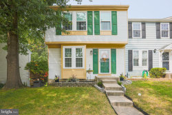 Photo of 26 Shrewsbury COURT, Perry Hall, MD 21128 (MLS # MDBC506870)