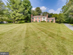 Photo of 14209 Greencroft LANE, Cockeysville, MD 21030 (MLS # MDBC507026)