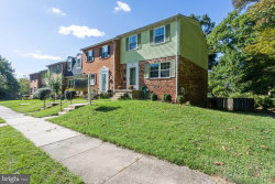 Photo of 12 Summit Green COURT, Cockeysville, MD 21030 (MLS # MDBC507154)