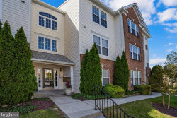 Photo of 18 Brook Farm COURT, Unit 18D, Perry Hall, MD 21128 (MLS # MDBC507202)