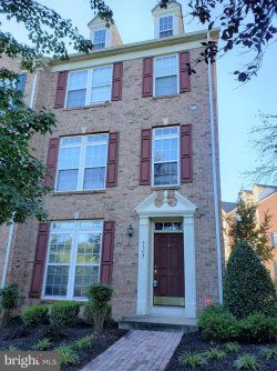 Photo of 9307 Summit View WAY, Perry Hall, MD 21128 (MLS # MDBC507222)