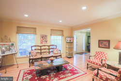 Photo of 2719 Moores Valley DRIVE, Baltimore, MD 21209 (MLS # MDBC507310)