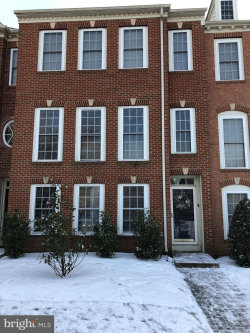 Photo of 5145 Key View WAY, Perry Hall, MD 21128 (MLS # MDBC507312)