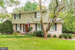 Photo of 10732 Lakespring WAY, Cockeysville, MD 21030 (MLS # MDBC508030)