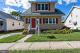 Photo of 4 August AVENUE, Catonsville, MD 21228 (MLS # MDBC508094)