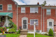Photo of 940 St Agnes LANE, Baltimore, MD 21207 (MLS # MDBC508258)