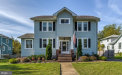 Photo of 116 S Rolling ROAD, Catonsville, MD 21228 (MLS # MDBC508706)