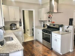 Tiny photo for 812 Platinum AVENUE, Essex, MD 21221 (MLS # MDBC509714)