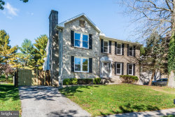 Tiny photo for 9208 Harvest Rush ROAD, Owings Mills, MD 21117 (MLS # MDBC509716)