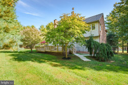 Photo of 12505 Valley Pines DRIVE, Reisterstown, MD 21136 (MLS # MDBC509978)